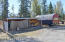 50180 Coye Court, Nikiski/North Kenai, AK 99635