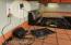 Smartphone hookup in kitchen