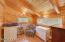Bonus Room - office/ nursery