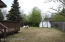 3713 Aldren Circle, Anchorage, AK 99517