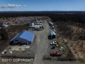 30620 Sterling Highway, Anchor Point, AK 99556
