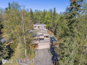 2827 Lore Road, Anchorage, AK 99507