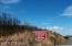 21295 Sterling Highway, Ninilchik, AK 99639