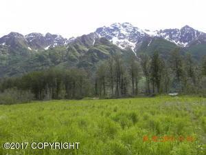 6097 S Pioneer View Drive, Palmer, AK 99645