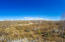 577 S Lazy Lake Drive, Big Lake, AK 99652