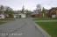 1045 N Colville Lane, Palmer, AK 99645