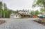 6260 N Talgach View Drive, Wasilla, AK 99654