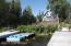 3873 S Crozier Lane, Wasilla, AK 99654