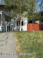 313 Gaylene Circle, Anchorage, AK 99504
