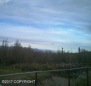 9853 Hollywood Road, Wasilla, AK 99623