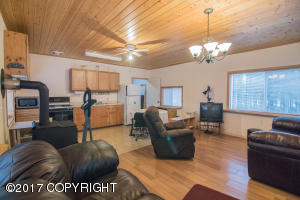 32405 Ruth Lane, Sterling, AK 99672
