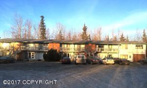 6151 E Paige Circle, Wasilla, AK 99654