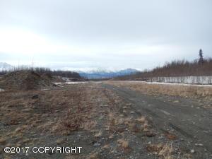 4370 E Fireweed Lane, Wasilla, AK 99654