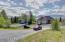 6841 W Leckwold Drive, Wasilla, AK 99654