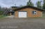 13948 W Lotus Drive, Big Lake, AK 99652