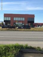 300 E Dimond Boulevard, #3-4, Anchorage, AK 99515
