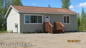 11851 W Jerry Circle, Big Lake, AK 99652