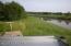 Fishing Platform & Walkway (4)