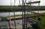 Fishing Platform & Walkway (10)