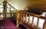 Main Home Upper Level
