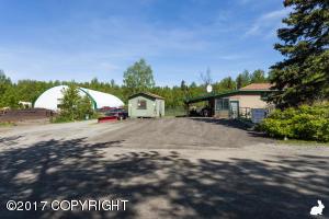 3741 Ptarmigan Terrace, Anchorage, AK 99516