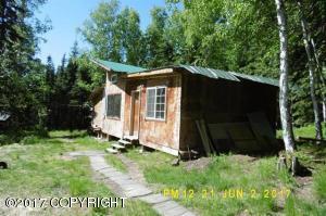 4569 Melan Drive, Fairbanks, AK 99712