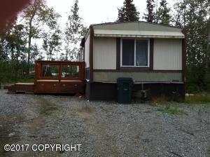 1315 N Pioneer Peak Drive, Wasilla, AK 99654