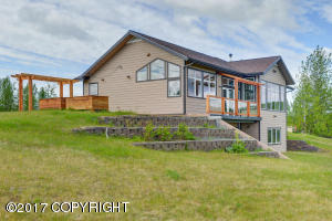36132 Sangster Lane, Sterling, AK 99672