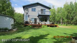 11288 W Northshore Drive, Wasilla, AK 99623