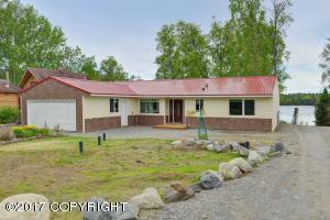 37847 Mackey Lake, Soldotna, AK 99669