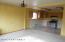 36715 Forty Niner Street, Soldotna, AK 99669
