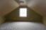 Second Floor Bonus Room 1
