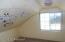 Second Floor Bonus Room 2