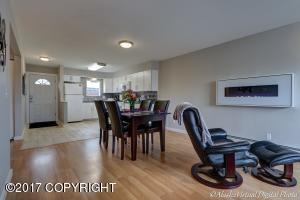 400 E 24th Avenue, Anchorage, AK 99503