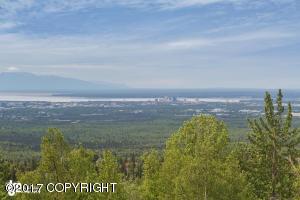 9901 Prospect Drive, Anchorage, AK 99507