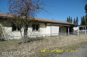 102 Antoinette Avenue, Fairbanks, AK 99701