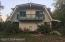 51348 Barksdale Drive, Nikiski/North Kenai, AK 99635