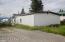 120 E Auklet Avenue, Wasilla, AK 99645