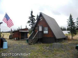 69410 Sameway, Anchor Point, AK 99556