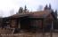 32563 Herring Run Street, Soldotna, AK 99669