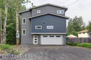 3410 Outta Place, Anchorage, AK 99517