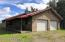 64301 S Parks Highway, Willow, AK 99688