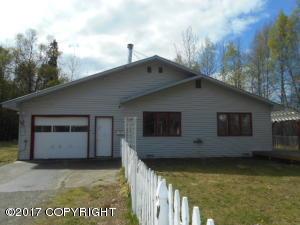 52239 Myron Avenue, Nikiski/North Kenai, AK 99611