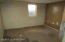 720 E 3rd Avenue, Anchorage, AK 99501