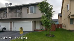 1107 Covington Court, Anchorage, AK 99503
