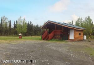 39905 Billikin Street, Sterling, AK 99672
