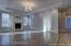 Lord Baranof Great Room Finishes