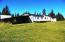 34577 N Fork Road, Anchor Point, AK 99556