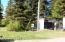 34577 N Fork Road, Anchor Point, AK 99556