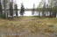 47775 Autumn Road, Nikiski/North Kenai, AK 99635
